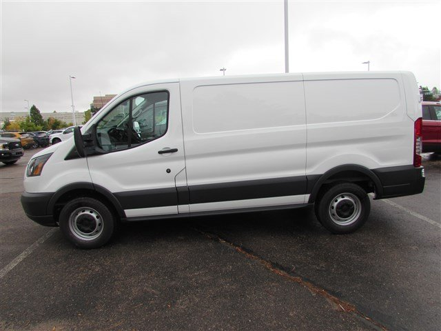 2018 Transit 250, Cargo Van #358003 - photo 3