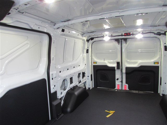 2018 Transit 250, Cargo Van #358003 - photo 5