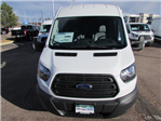 2018 Transit 250 Cargo Van #358007 - photo 4