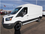 2018 Transit 250 Cargo Van #358007 - photo 1