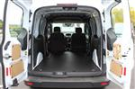 2018 Transit Connect 4x2,  Empty Cargo Van #358013 - photo 2