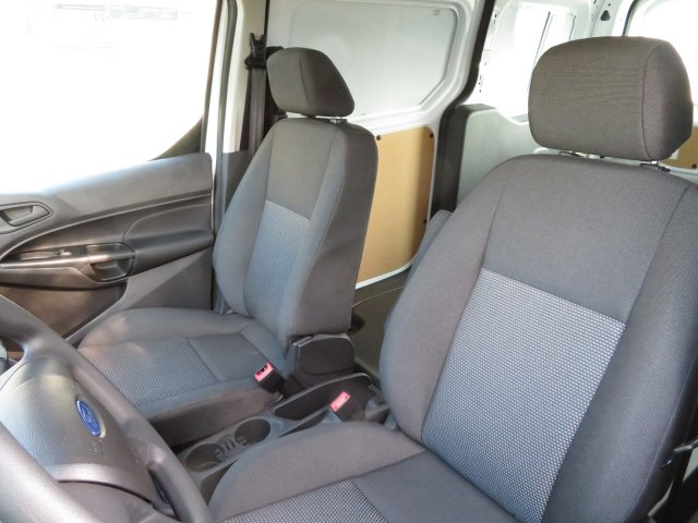 2018 Transit Connect 4x2,  Empty Cargo Van #358014 - photo 9