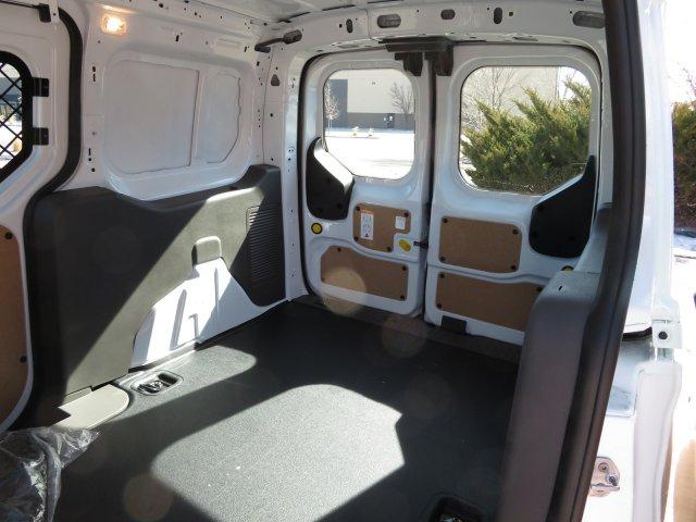 2019 Transit Connect 4x2,  Empty Cargo Van #359011 - photo 1