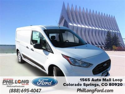 2019 Transit Connect 4x2,  Empty Cargo Van #359012 - photo 1
