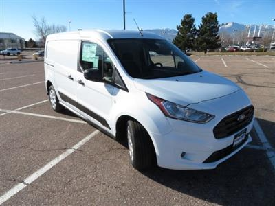 2019 Transit Connect 4x2,  Empty Cargo Van #359012 - photo 4