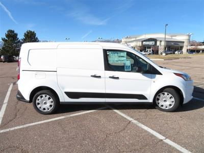 2019 Transit Connect 4x2,  Empty Cargo Van #359012 - photo 6