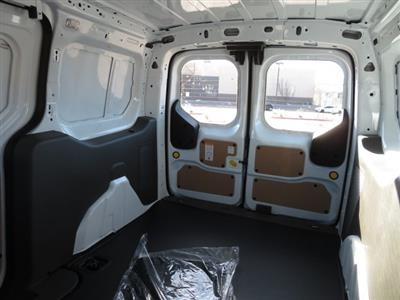 2019 Transit Connect 4x2,  Empty Cargo Van #359012 - photo 2