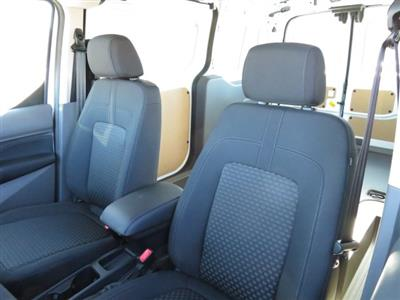 2019 Transit Connect 4x2,  Empty Cargo Van #359012 - photo 8