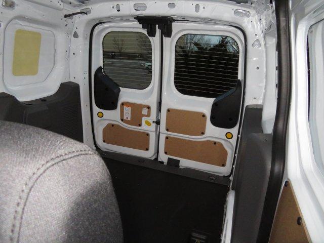 2019 Transit Connect 4x2,  Empty Cargo Van #359013 - photo 1