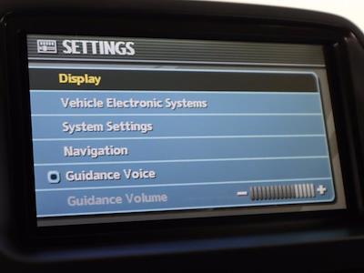 2010 Nissan Titan 4x4, Pickup #381059A - photo 19
