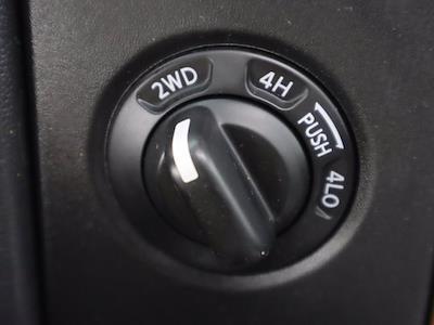 2010 Nissan Titan 4x4, Pickup #381059A - photo 24