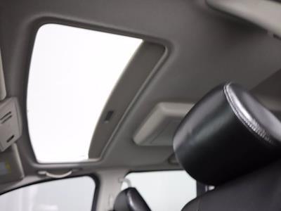 2010 Nissan Titan 4x4, Pickup #381059A - photo 32