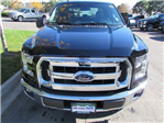 2016 F-150 Super Cab 4x4 Pickup #526276 - photo 3