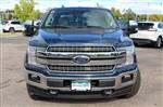 2018 F-150 SuperCrew Cab 4x4,  Pickup #528143 - photo 3
