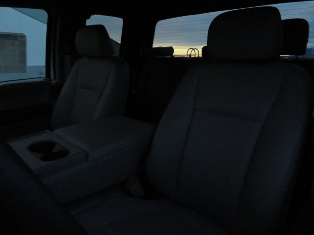 2018 F-150 Super Cab 4x4,  Pickup #528152 - photo 9