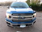 2018 F-150 SuperCrew Cab 4x4,  Pickup #528206 - photo 5
