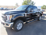 2018 F-250 Crew Cab 4x4, Pickup #548001 - photo 1