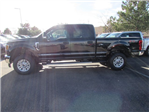 2018 F-250 Crew Cab 4x4, Pickup #548001 - photo 2