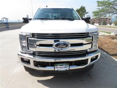 2019 F-250 Crew Cab 4x4,  Pickup #549004 - photo 3