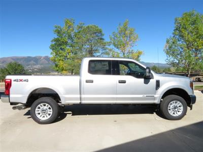 2019 F-250 Crew Cab 4x4,  Pickup #549013 - photo 4