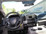 2019 F-250 Crew Cab 4x4,  Pickup #549013 - photo 10