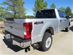 2019 F-250 Crew Cab 4x4,  Pickup #549013 - photo 1