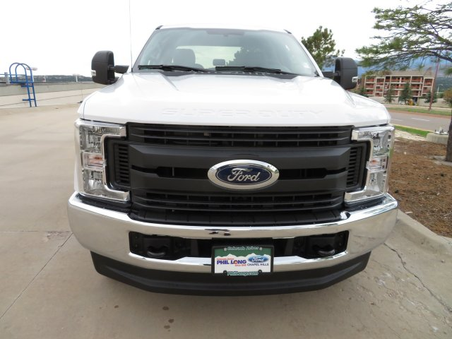 2019 F-250 Super Cab 4x4,  Pickup #549014 - photo 6