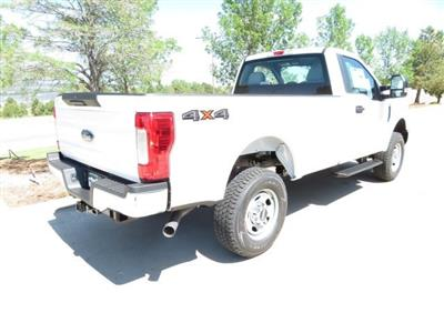 2018 F-350 Regular Cab 4x4,  Pickup #558009 - photo 6