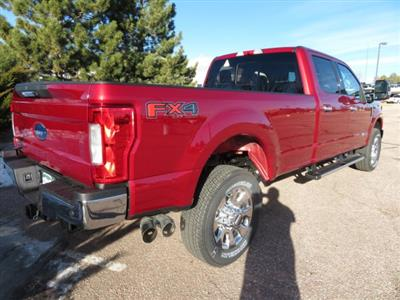 2019 F-350 Crew Cab 4x4,  Pickup #559019 - photo 2