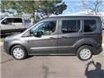 2017 Transit Connect 4x2,  Passenger Wagon #67176 - photo 1
