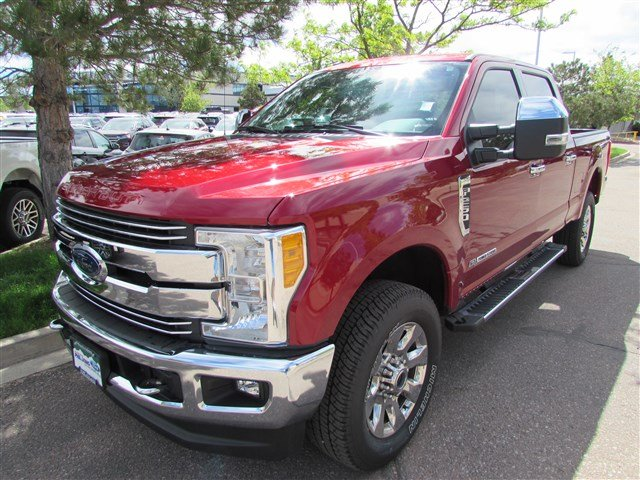 phil long chapel hills commercial work trucks and vans. Cars Review. Best American Auto & Cars Review