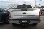 2018 F-150 Crew Cab 4x4 Pickup #68007 - photo 2