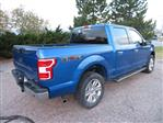 2018 F-150 SuperCrew Cab 4x4,  Pickup #68288 - photo 2