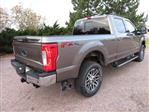 2019 F-250 Crew Cab 4x4,  Pickup #69008 - photo 1