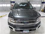 2018 F-150 SuperCrew Cab 4x4,  Pickup #JKD06730 - photo 1