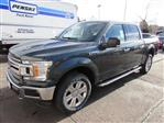 2018 F-150 SuperCrew Cab 4x4,  Pickup #JKD55466 - photo 3