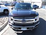 2018 F-150 SuperCrew Cab 4x4,  Pickup #JKD68402 - photo 4