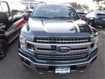2018 F-150 SuperCrew Cab 4x4,  Pickup #JKD68405 - photo 3