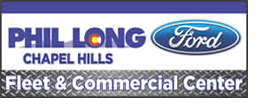 Phil Long Chapel Hills logo