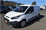 2017 Transit Connect Cargo Van #H1325190 - photo 1