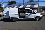 2017 Transit Connect Cargo Van #H1325190 - photo 10