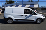 2017 Transit Connect Cargo Van #H1325190 - photo 5