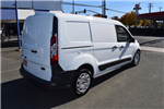 2017 Transit Connect Cargo Van #H1325190 - photo 6