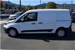 2017 Transit Connect Cargo Van #H1325190 - photo 9