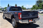2017 F-350 Crew Cab 4x4, Pickup #HED27034 - photo 1