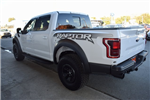2018 F-150 Crew Cab 4x4 Pickup #JFA59617 - photo 1