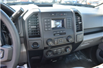 2018 F-150 Regular Cab Pickup #JKC55593 - photo 8