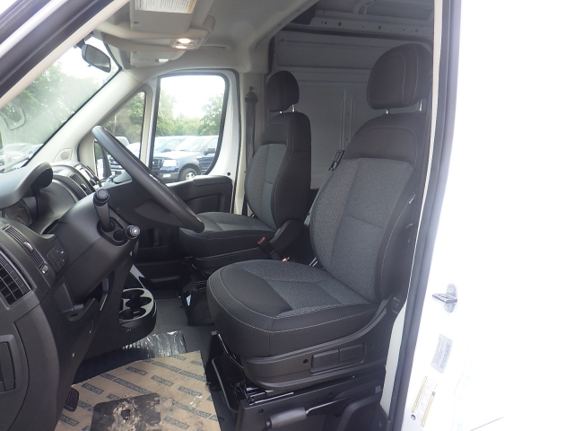 2017 ProMaster 3500 High Roof, Cargo Van #D17D186 - photo 12