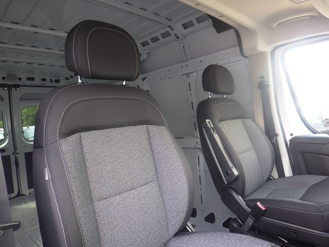 2017 ProMaster 3500 High Roof, Cargo Van #D17D186 - photo 36