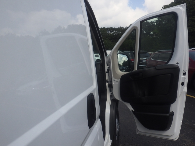 2017 ProMaster 3500 High Roof, Cargo Van #D17D186 - photo 38